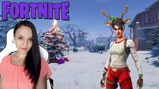 FORTNITE-J'aime skinuuuuulll 💜 555 WINS