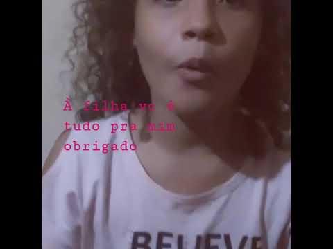 Betodg Oficial à presenta Ana Luiza Teixeira de valois dando uma palhinha sobre às novidades