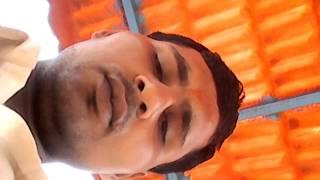 Ye jate huye lamho dev yadav mo8828467556