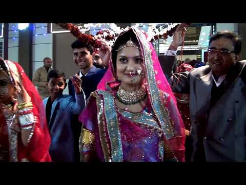 Channa Mereya Flute Cover Highlight Song-Raj Video Mixing, Bikaner-Mob.-9461003611