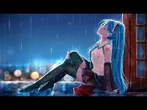 NightCore   Rainfall