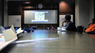 Paparan Dr. Ali Akbar Eskavasi Gunung Padang Cianjur
