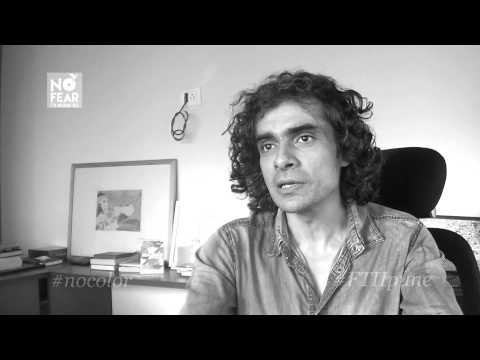 FTII in Conversation with Imtiaz Ali