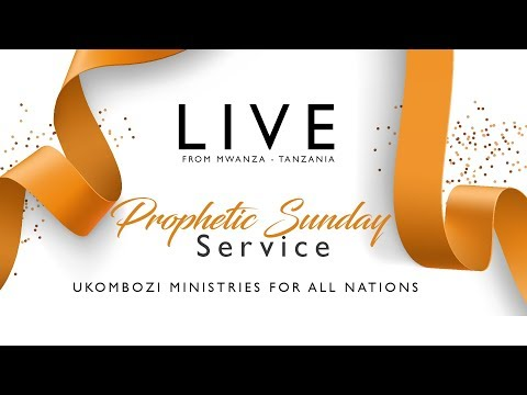 SAA YA UKOMBOZI  28.10.2018 | LIVE FROM MWANZA - TANZANIA