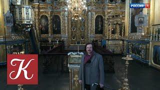 Пешком... Смоленск пограничный. Выпуск от 18.03.18