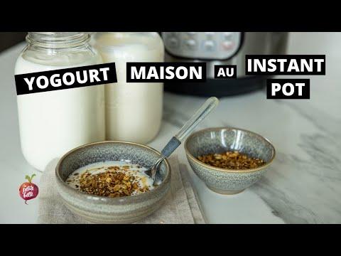 yogourt-maison-🥛yaourt-régulier,-sans-lactose-ou-vegan-instant-pot-la-petite-bette