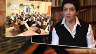 Комментарий к урокам обучения грамоте - Л.Е. Журова, автор курса