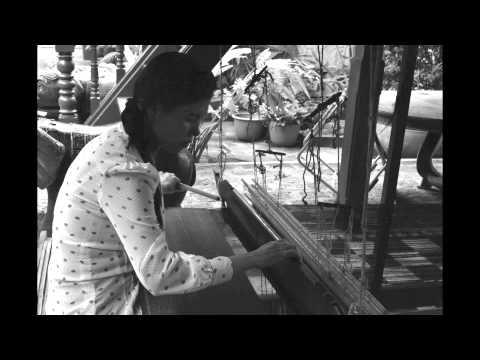 sex slavery in cambodia