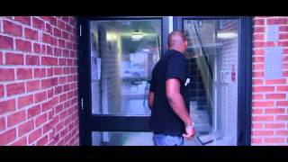 GEKO FT JAJA SOZE (PDC) - SLIDESHOW (OFFICIAL VIDEO) PROD. BY MR HAZARD & TIMMY