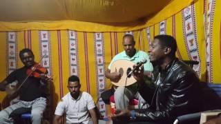 محمد زياد داير اوصفلك مشاعري-الخيمة الثقافية