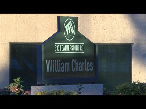 William Charles acquired by Indiana based construction giant for $90 million