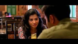 Adhe Kangal Songs   Thandhiraa Video Song   Kalaiyarasan, Sshivada