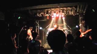 熊本で活動しております。Norman Cohn(ノーマン•コーン)というバンドで...