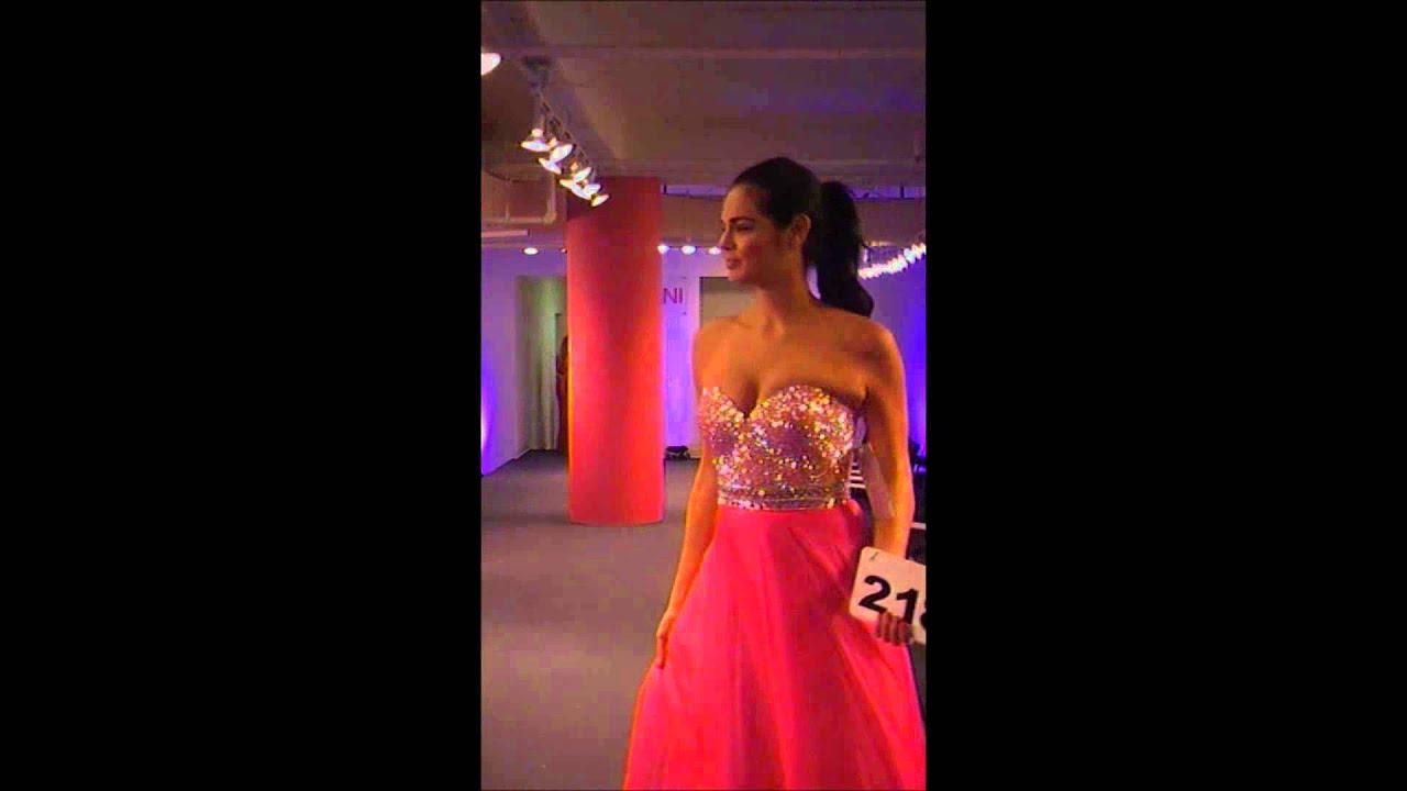 jovani prom dress 1560