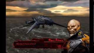 Battleship Wii Review