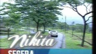 Video NIKITA sinetron terbaru Nikita Willy download MP3, 3GP, MP4, WEBM, AVI, FLV Desember 2017