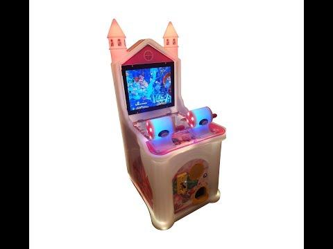 Three card poker автомат