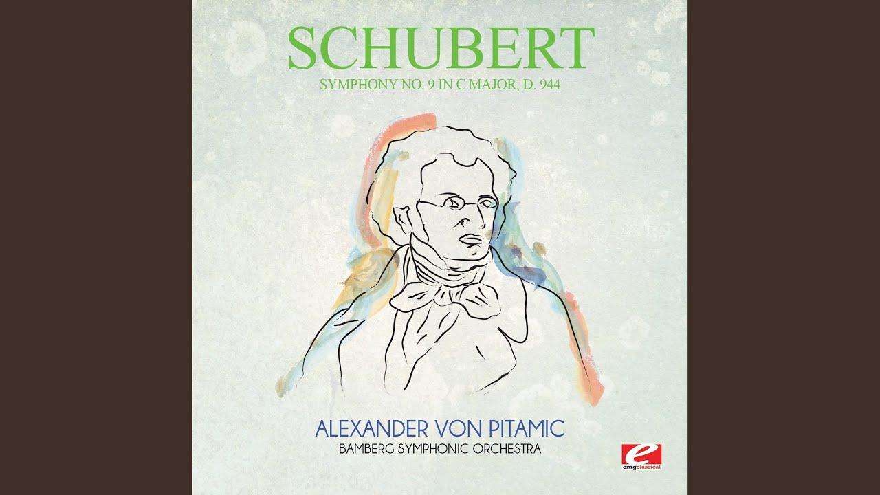 alexander von pitamic biography for kids