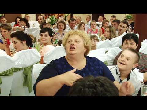 Baixar Українські пісні за столом на весіллі. Музиканти на весілля