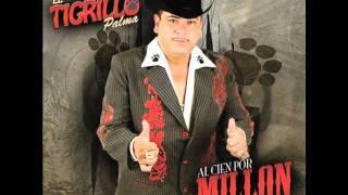 Play El Rayo