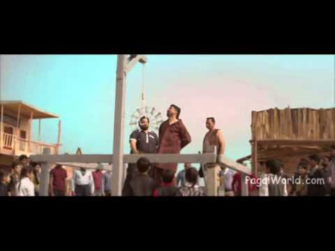 Sad song - sukh-E muzical doctoz 2016
