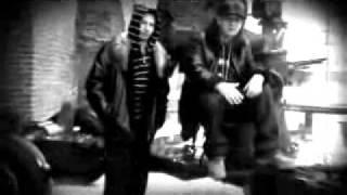 Grey - Делай Выбор (ft. Варчун, F$, shaMan).flv