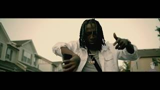 Skooly - Middle Finger To The Law   (Drought Skooly Verse)