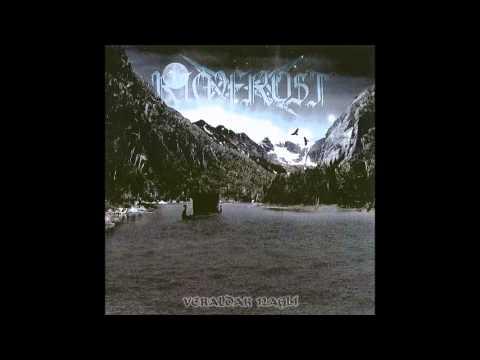 Rimfrost - Veraldar Nagli (2009) (Full Album)