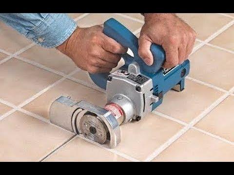 Amazing Construction Tools