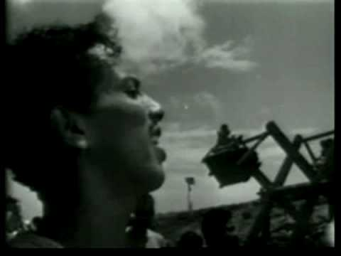 Ye Zindagi Ke Mele (Mela 1948)