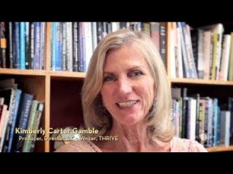 Kimberly carter gamble mandy gamble