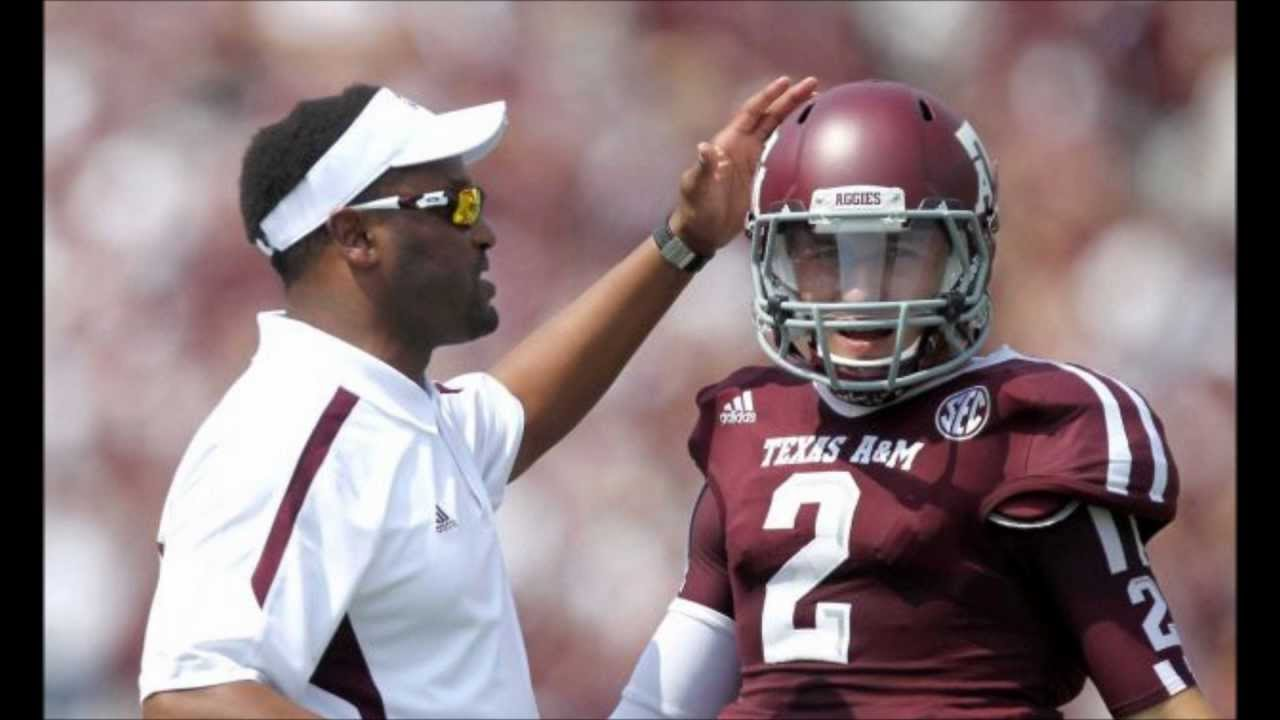 Texas A M      Hype Video   YouTube Pinterest