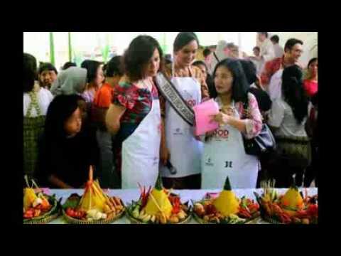 Nasi Tumpeng Untuk Hari Kartini | 081290432012