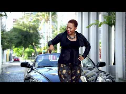 Rick Ross Aston Martin Music Ft Drake Chrisette Michele Mpg Youtube