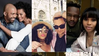 Power Couples South Africa