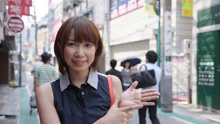 toco toco ep. 22 Miku Sawai, singer-songwriter