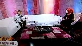 rahmi olcay bayram özel hilal tv 2017 Video
