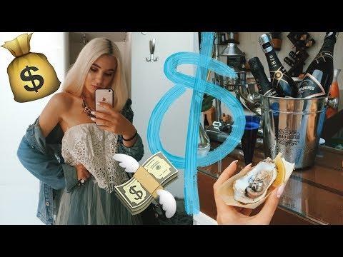 Кредит для женщин под 13