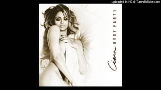 Ciara - Body Party (Mally Stakz REMIX)