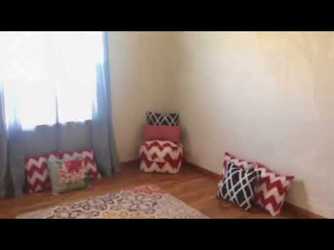 David Pham Real Estate - 11542 W Safford W, Garden Grove 92840