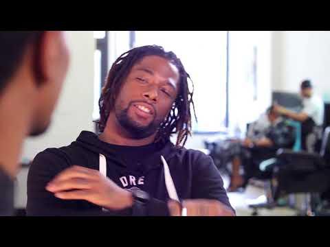 BLACK HAIR Documentary
