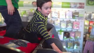 Kids Furniture Gallery | Edmonton, Ab