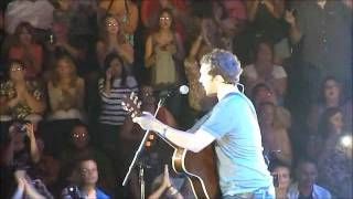 Phillip Phillips - Make This Place Your