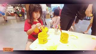 [2019-10-05] Johor trip 2019 - Mall of Medini