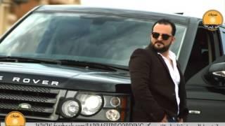 محمد العلي ماتهزني دمعتك 2016