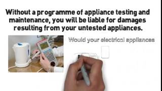 Pat Testing For Landlords