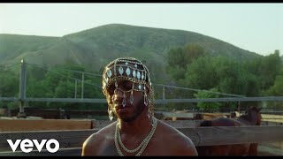Download 6LACK, Khalid - Seasons (Official Music Video) Mp3 and Videos