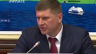 К борьбе с самостроями в Сочи подключился Следственный комитет. Новости Эфкате