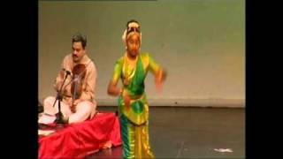 Aadathu Asangathu