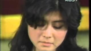 1988年1月15日、金賢姫記者会見より thumbnail